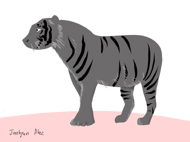Javan_Tiger (1).jpg