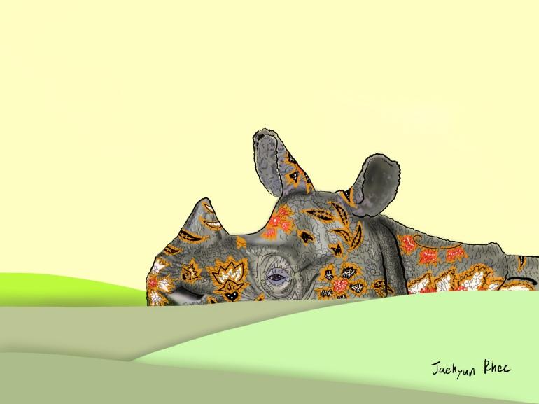 Javan_Rhino (1)